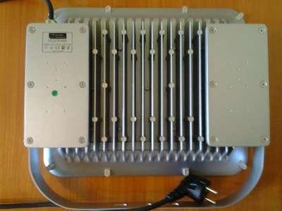 Прожектор светодиодный FLS LED PS 6000К (Россия)
