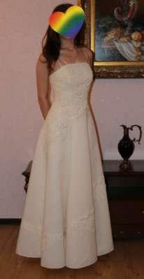 свадебное платье viva deluxe