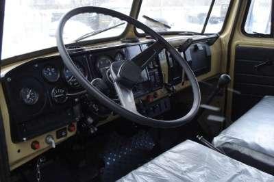Грузовой автомобиль УРАЛ 55571 Самосвал совок в Миассе Фото 2