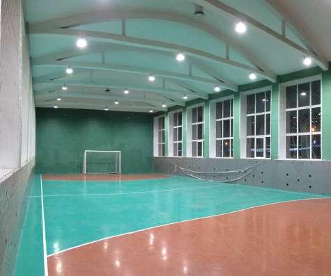Строительные и ремонтные работы в Барнауле Фото 1