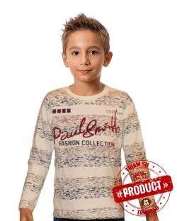 Детская и подростковая одежда из Турции в широком ассортимен