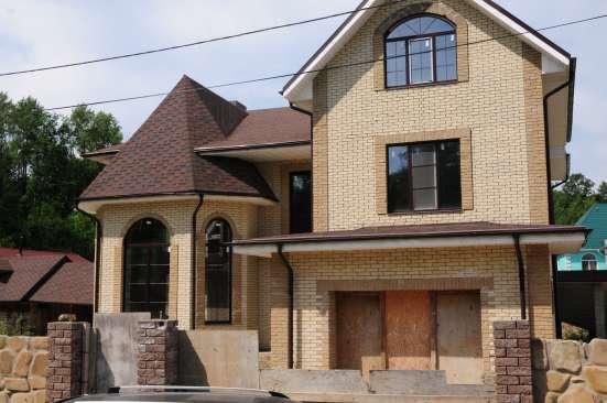 Строительство и ремонт жилых и производственных помещений