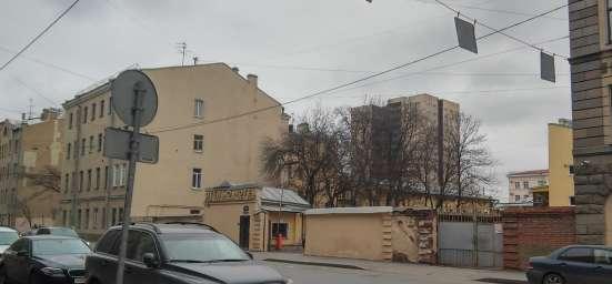 Продажа бизнеса- стоматология в Санкт-Петербурге Фото 1