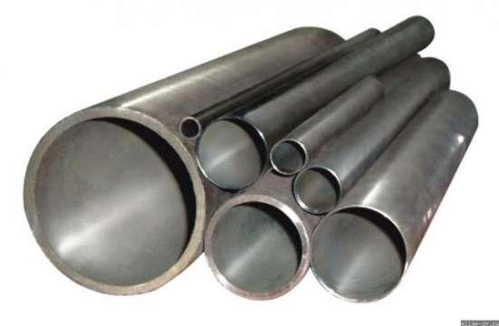 Большой выбор металла доставим бесплатно в Твери Фото 2