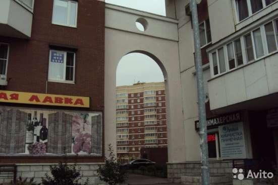 Продам квартиру 3-к квартира 110 м² на 7 этаже 12-этажного