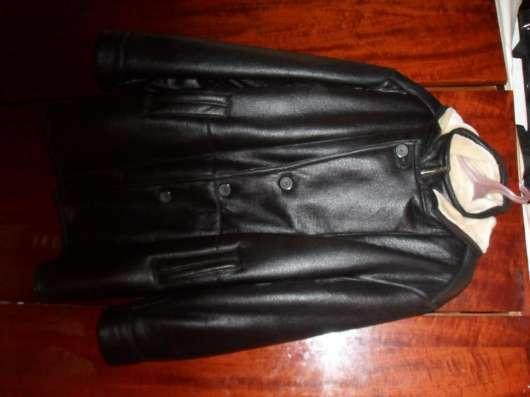 Продажа одежды в г. Покров Фото 1