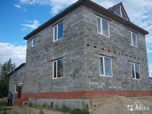 Продам дом в Югорске, хмао -югра