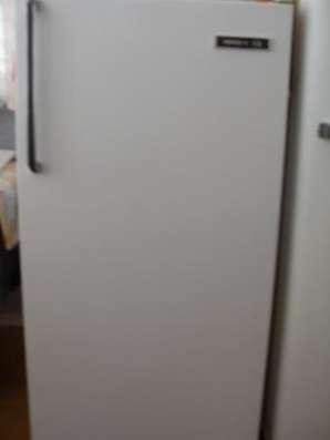 холодильник в отличном состоянии