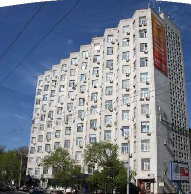 Собственник продаю офис Буденновский/Текучева