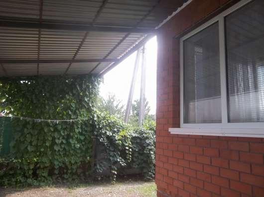 Обмен дома на недвижимость в Анапском районе в Анапе Фото 1