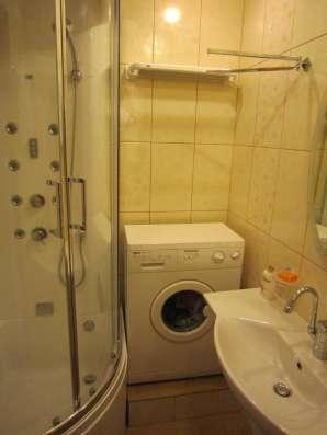 Качественнный ремонт ванных комнат в Красноярске Фото 5