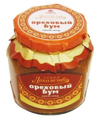 Натуральная продукция Алтая в Санкт-Петербурге Фото 3