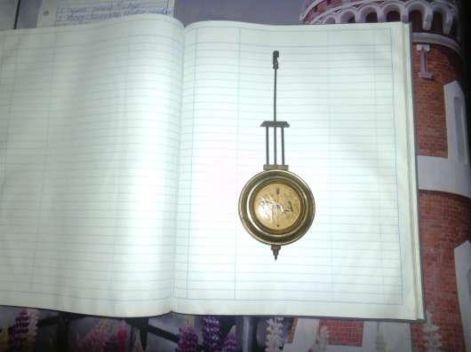 Продам маятник от старинных немецких часов. в Кемерове Фото 1
