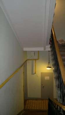 Комната 13 м² в 9-к, 4/5 эт в Москве Фото 3