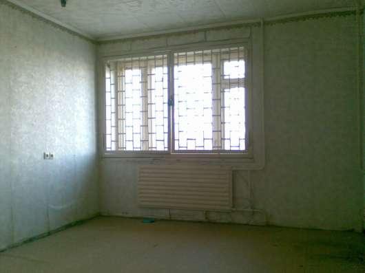 Помещение свободного назначения, 215 м² в Ижевске Фото 2