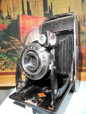 Фотоаппарат в Армавире Фото 2