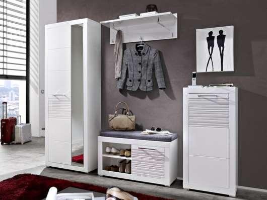 Мебель со склада по низким ценам!