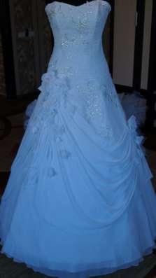 Свадебные платья в Брянске Фото 2