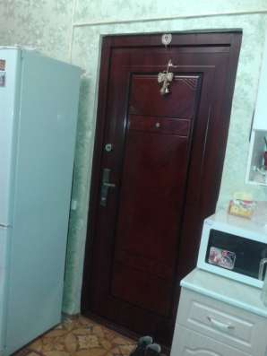 Продажа комнаты в г. Самара Фото 3