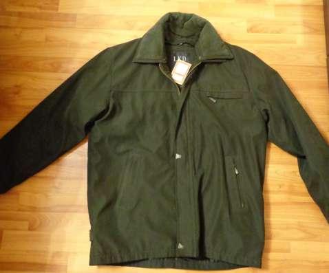 куртка в г. Всеволожск Фото 2