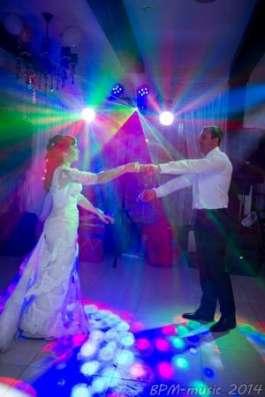 Ведущий, Тамада на свадьбу в Домодедово Ступино Озерах Фото 1