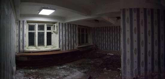 Помещение 66.6 м² от собственника в Санкт-Петербурге Фото 3