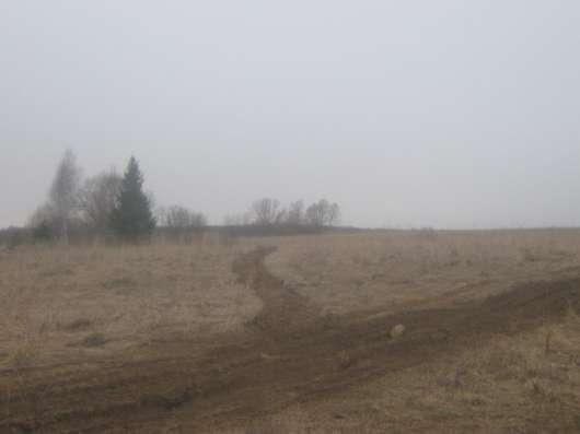 Продаю земельные участки сельхозназначения