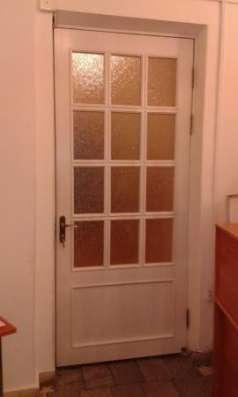Профессиональная установка дверей