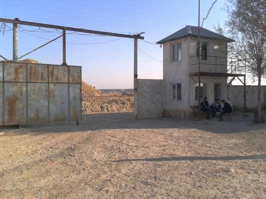 Продается действующий кирпичный завод (завод полного цикла) в г. Шымкент Фото 4