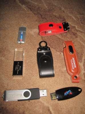 USB флэшка 2гб в Санкт-Петербурге Фото 1
