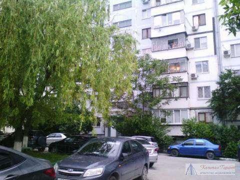 Продается квартира в Новороссийске Фото 3