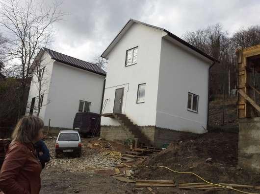 Клубный поселок из 20 домов. Статус ИЖС. Застройка двухэтаж в г. Ноябрьск Фото 1