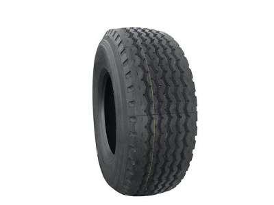 грузовые шины Woker 385/65R22.5