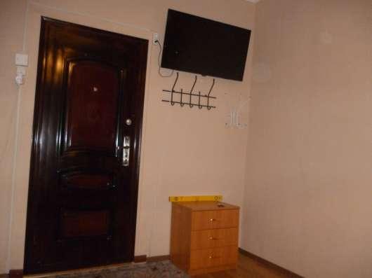Комната в 3х комнатной квартире 75 ШКОЛА в Саратове Фото 1