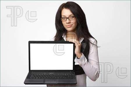 Менеджер по интернет-маркетингу