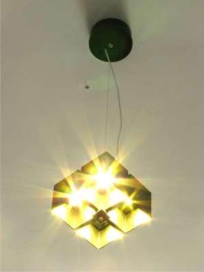 Светильник светодиодный в г. Ереван Фото 1