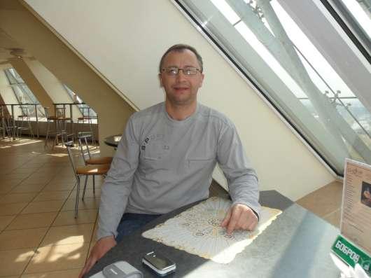 Саша, 42 года, хочет познакомиться в г. Минск Фото 3