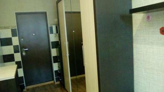 Продам комнату в общежитии в Новосибирске Фото 1