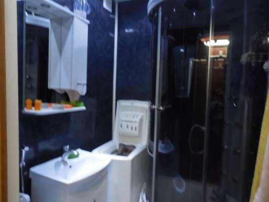 Продам 1-коматную квартиру в Омске Фото 1