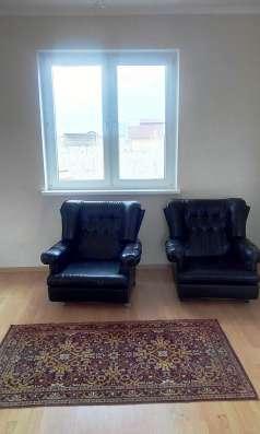 Продается 2х этажный дом в Наро-Фоминске Фото 1