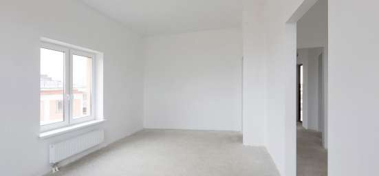 Продаю 1-комнатную квартиру Студию г. Краснодаре