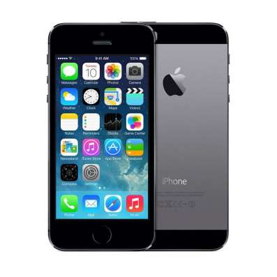 Apple iPhone-5s, 32 Гб