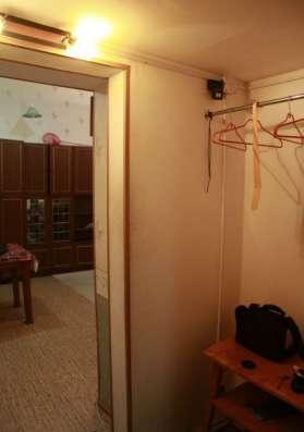 Сдам комнату 28 м2, Рубинштейна улица, 24