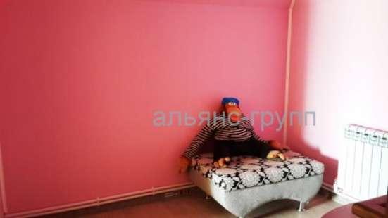 * Продается коттедж в городе * район Березняки в Тюмени Фото 2