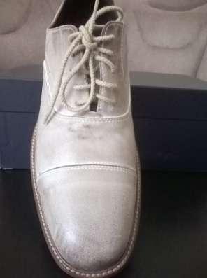 Туфли мужские в г. Минск Фото 4