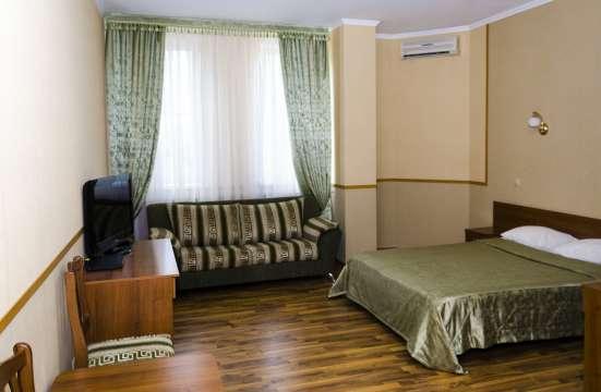 Экспресс Отель