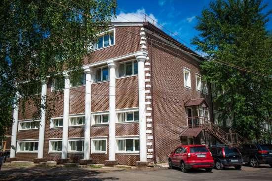 Срочно Арендный бизнес офисы с арендаторами в Москве Фото 1