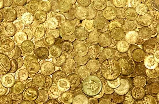 Продам монеты СССР и иностранные монеты