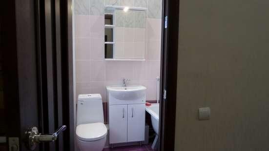 Продам 2-х комнатную квартиру в Москве Фото 4
