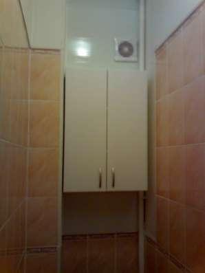 Ремонт туалетов в Уфе Фото 1